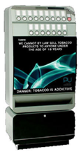 cigarette-vending-machine2