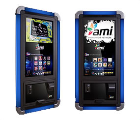 ami jukeboxes mini